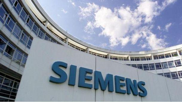 В  Siemens цю інформацію заперечують