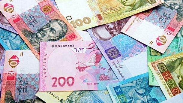 Злоумышленники обогатились на 10 миллионов гривен