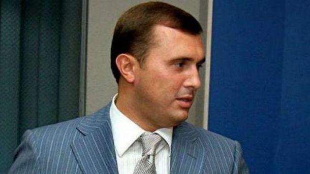 Шепелєв дав свідчення проти Тимошенко