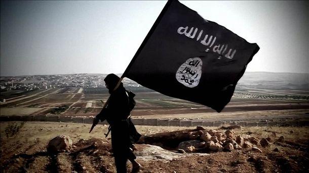 Прихильники терористів з ІДІЛ стають все молодші
