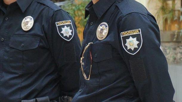 Поліція розлідує обставини вибуху