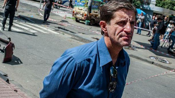 Під Кремлем голодування Савченко буде ефективнішим