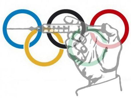 Олімпійські ігри-2018