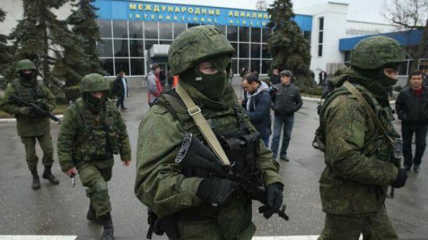 Цель провокаций РФ— снять санкции, обвинив Украинское государство вовсех смертных грехах,— Геращенко
