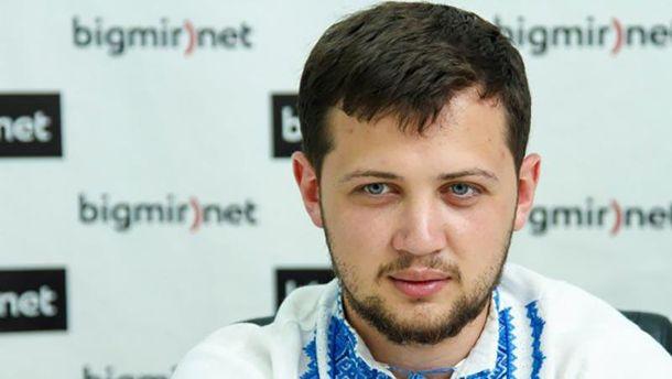 Геннадій Афанасьєв
