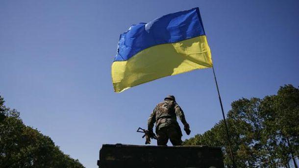 В лавах українських воїнів знову втрати