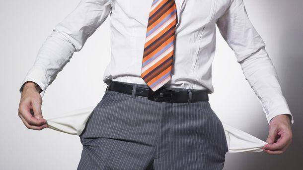 Чи готові держслужбовці показати усі свої активи?