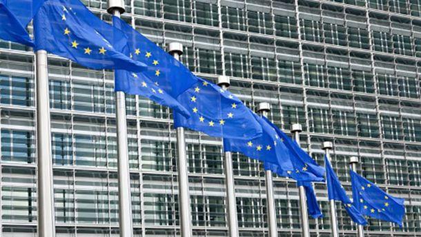 ЄС хоче стати посередником між Україною та Росією