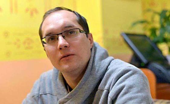 Юрій Бутусов зробив прогноз ситуації на Донбасі