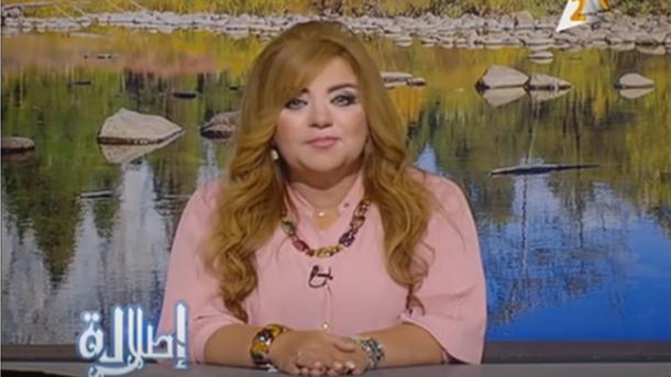 Египетские телеканалы