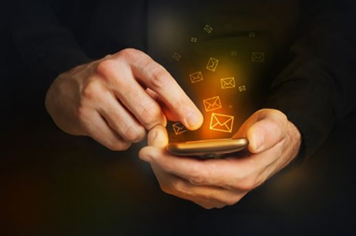 Мобільний інтернет