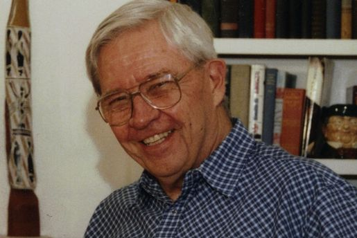 Дональд Хендерсон