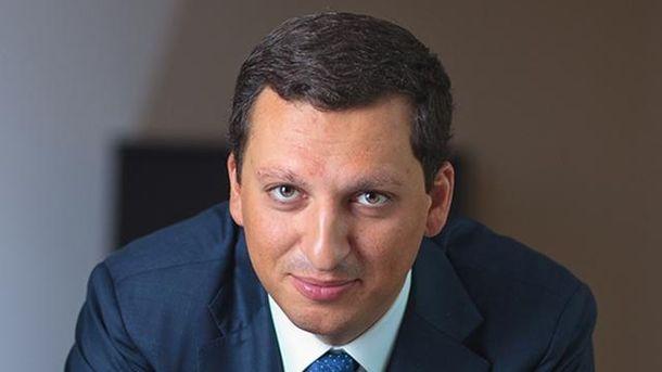 Кирил Шамалов