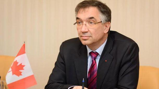 Роман Ващук