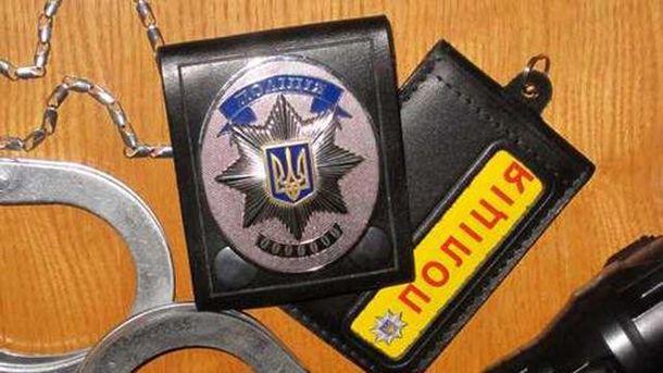 Еще один полицейский поплатился за вымогательство взятки