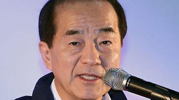 Лі Ін-Вон