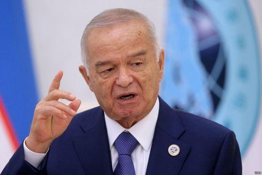 Якою буде політика наступника Іслама Карімова?