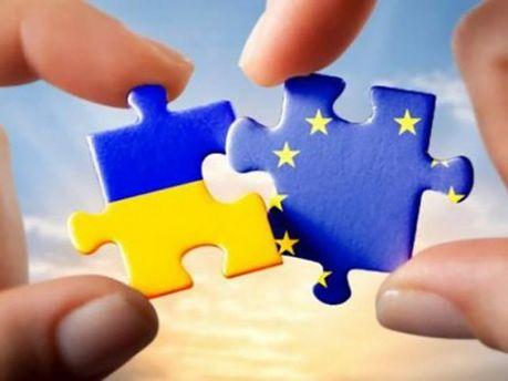Представництво ЄС в Україні