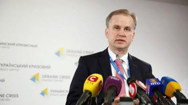 Даниил Лубкивский