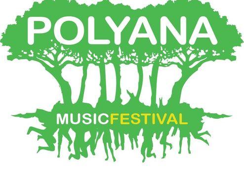 Фестиваль електронної музики в Карпатах
