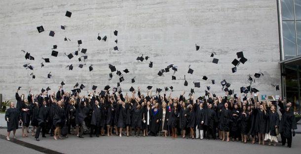 168 університетів перевірили на прозорість