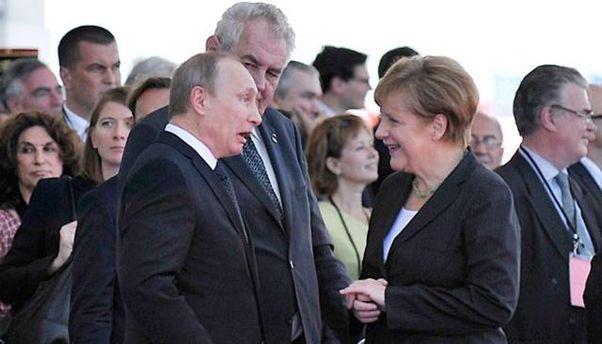Саміт G20
