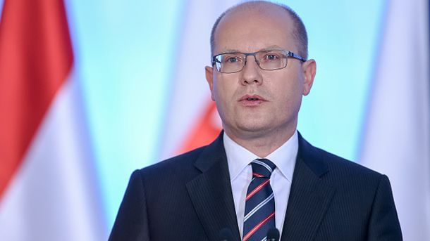 Богуслав Соботка