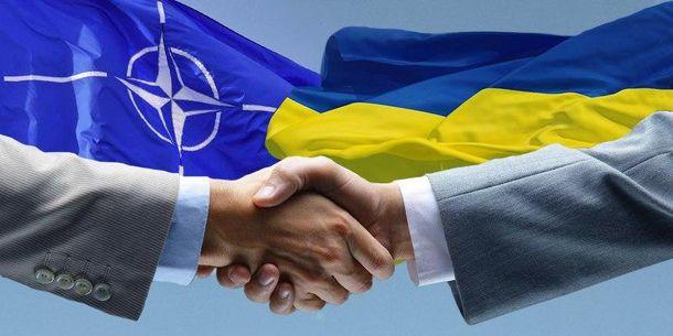 Україну чекає довгий і тернистий шлях