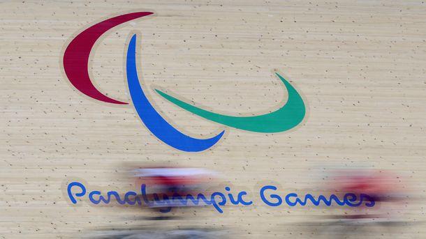 В Рио стартовала Паралимпиада
