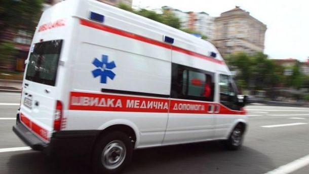 Екстрену медичну допомогу реформують