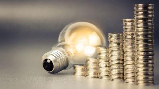 Тарифы наэлектроэнергию в 2017-ом возрастут вдвое