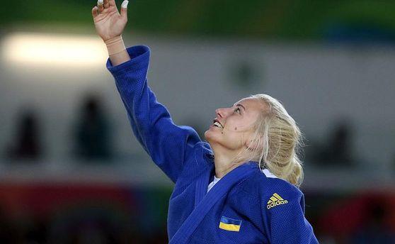 Юлия Галинская