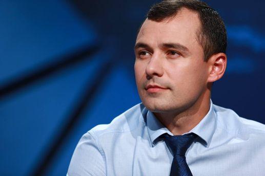 Василий Гацко