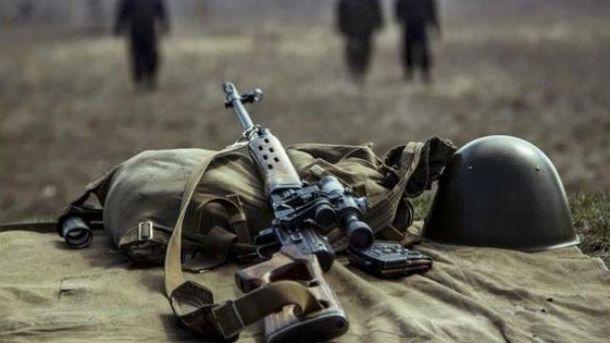 Серьезные потери украинцы понесли в бою с ДРГ врага