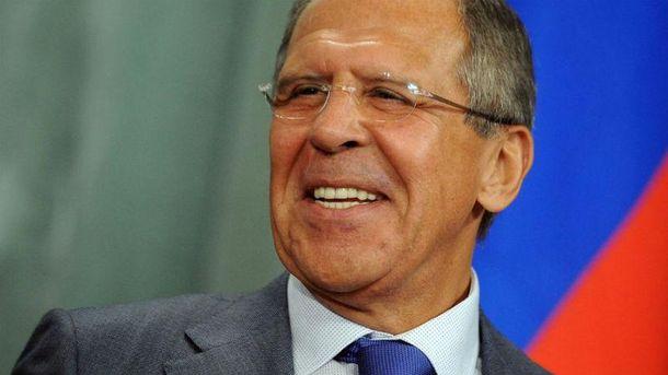 Санкции отменили в сфере сотрудничества с Рособоронэкспортом