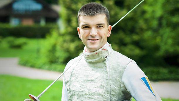 Андрій Демчук