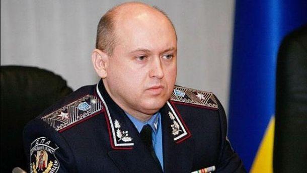 Андрій Головач