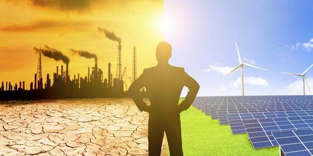 енергетична безпека України
