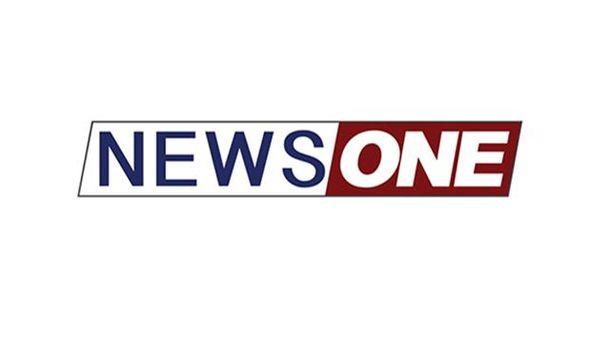 Канал NewsOne