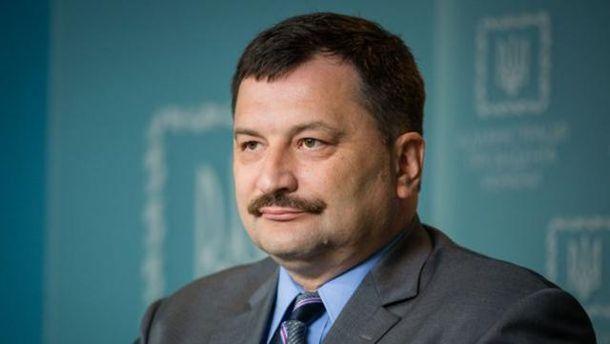 Андрій Таранов