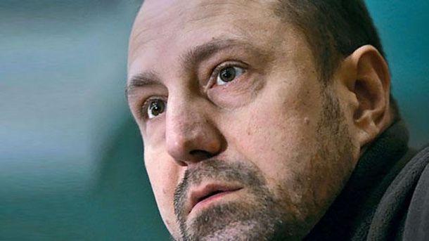 Ходаковський сам не вірить у ідеї, які пропагував у 2014 році