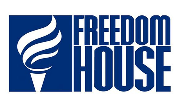 Выборы в России и Крыму не легитимизируют ее власть на территории Украины, – Freedom House