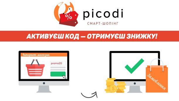 Picodi.com