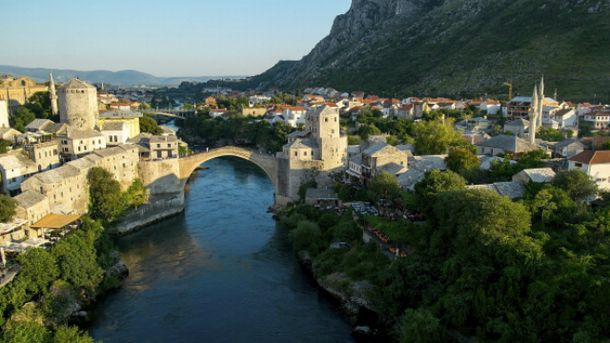 Боснія і Герцеговина