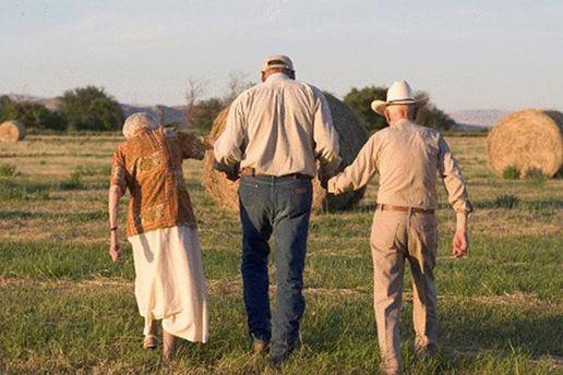 Секрет долголетия кроется в регионе проживания
