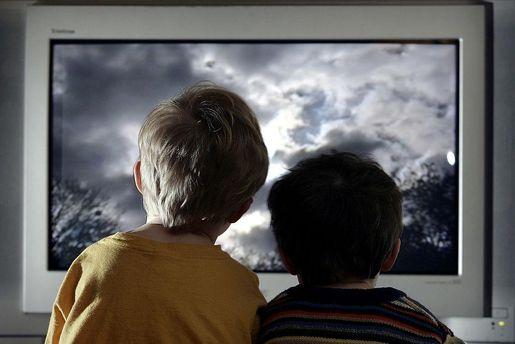 Просмотр фильмов положительно влияет на самочувствие