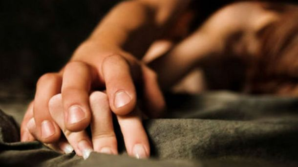 Секс может лечить – практические советы от медиков