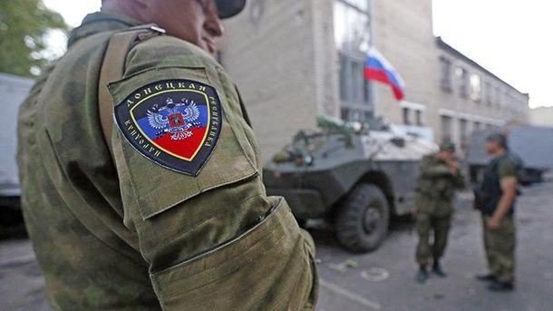 Боевики 5 раз нарушили режим