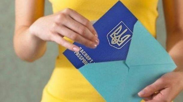 Україна досі не отримала безвізовий режим з ЄС