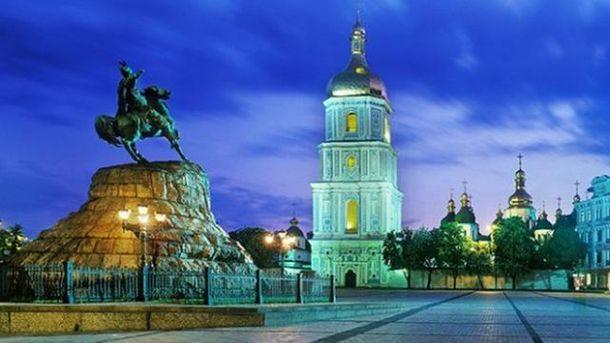 Україні потрібно рекламувати себе